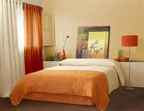 Colors For Small Bedrooms se adicionan tambi 233 n una gama de papeles tapices que logran la