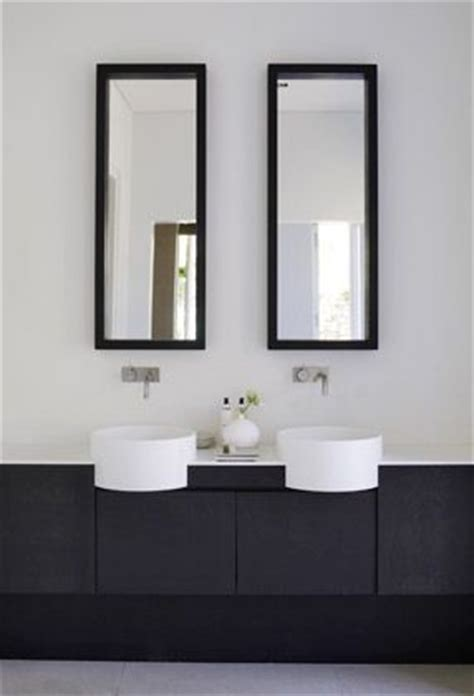 Discount Bathrooms Fulham by 125 Best Images About Piet Boon I Karin Meyn On