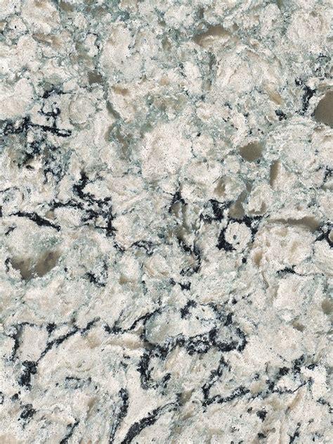 quartz countertops 17 best images about kitchen quartz countertops on