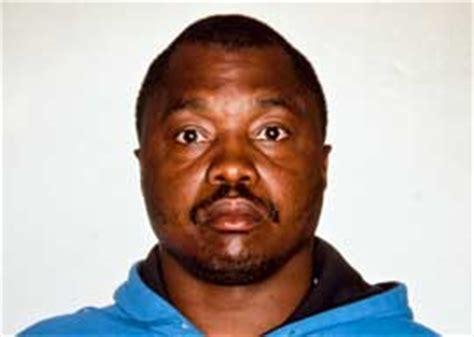 black serial killers affirmative for black serial killers taki s