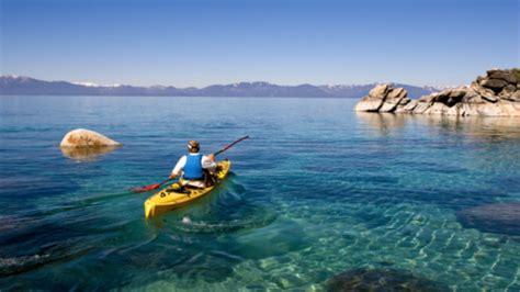houseboat on lake tahoe boating on lake tahoe tahoe luxury properties