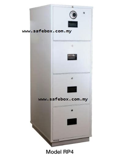 fire resistant file cabinet malaysia fire resistant cabinet malaysia everdayentropy