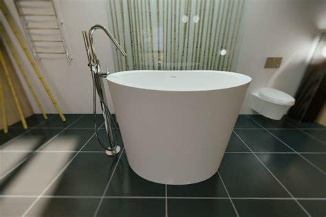 smallest bathtubs made smallest bathtubs made 28 images small bathtub designs