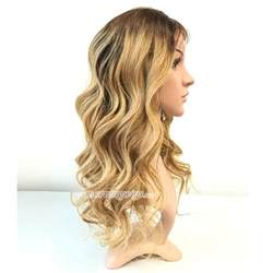 4 27 hair color 20 inches 4 27 ombre color hair bodywave