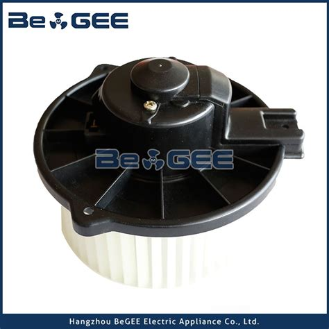 Motor Fan Chevrolet Aveo new production automotive blower motor for chevrolet aveo 04 10 oem 96539656 buy automotive