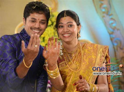 Singer kc marriage pics of nida