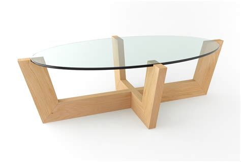 unusual round dining tables