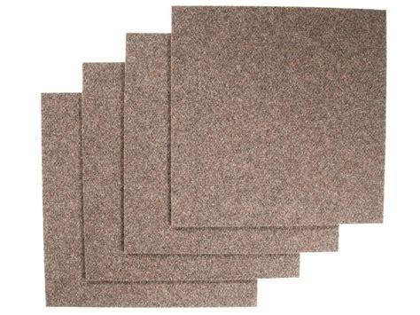 fliesen teppich teppich fliesen selbstliegend jazz floordirekt de
