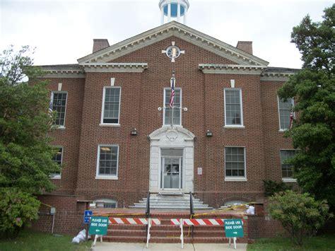 Detox Suffolk County Ny by Islip New York Wikiwand