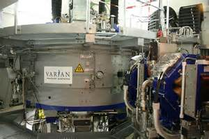 Cyclotron Proton Therapy Varian Systems Newsroom Image Gallery