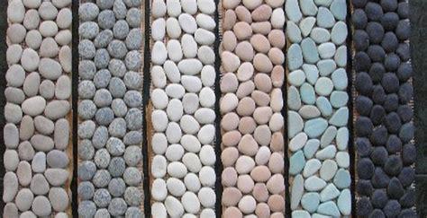 grosir batu alam semarang