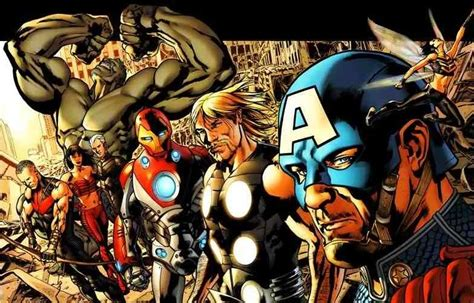 ultimate marvel marvel ultimate images the ultimate hd