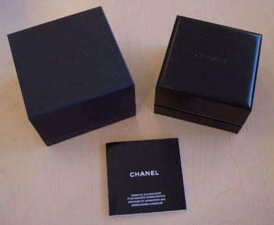 Chanell J 12 List proven2sell chanel j12 white ceramic custom