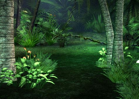 wallpaper 3d jungle jungle backgrounds wallpaper cave