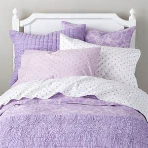 lavender bedding collections modern diy designs