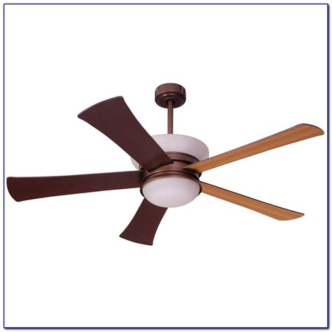 allen and roth outdoor ceiling fan allen roth ceiling fan remote control home decorating ideas