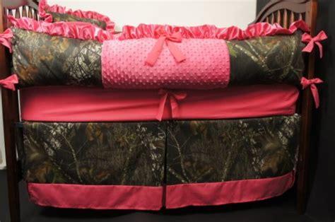 shop mossy oak baby new break up bedding the home custom made baby crib bedding mossy oak break up camo hot