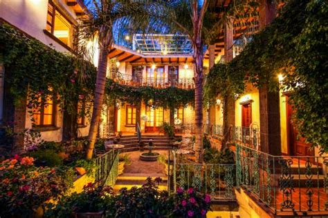 greater than a tourist san miguel de allende guanajuato mexico books mansion san miguel 178 豢1豢8豢9豢 updated 2018 prices