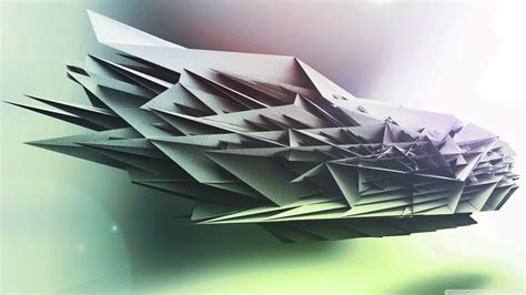 Download Autodesk photo collection hd autodesk wallpaper of