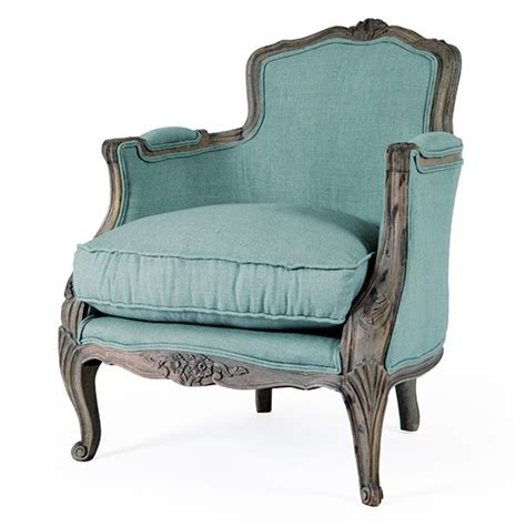 Occasional Armchairs Uk by Carved Occasional Armchair From Cox Cox Statement