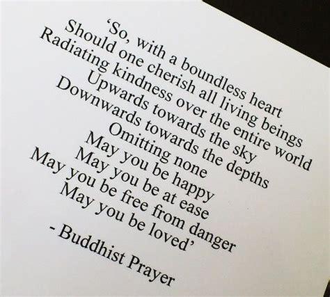 buddhist prayer meaning buddhist prayer and meditation free meditation mp3