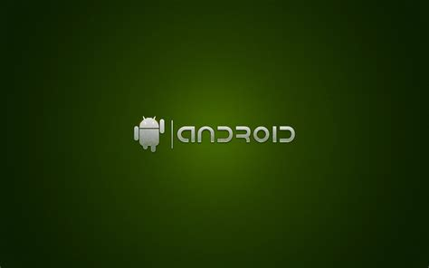wallpaper hd handphone android logo aplikasi hp wallpaper for android tablet pc hd