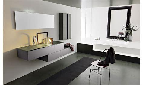 mobili da bagno arbi arredo bagno arbi inka con lavello a incasso