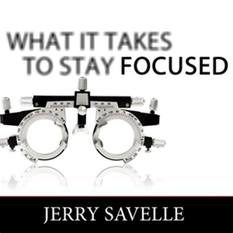 jerry mcbee get back to you download mp3 what it takes to stay focused jerry savelle ministries