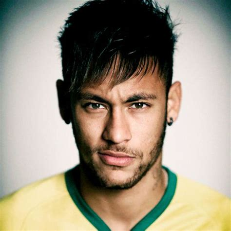 80 Best Images About Neymar Jr On Pinterest Messi | 80 best neymar jr images on pinterest neymar jr