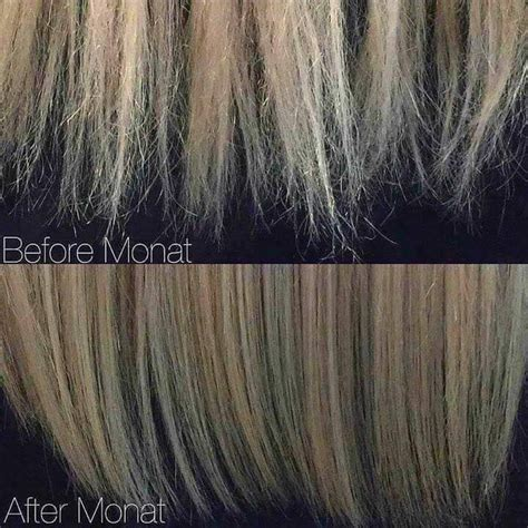 split ends protect your hair from damage with herbal essences 416 best images about monat on pinterest