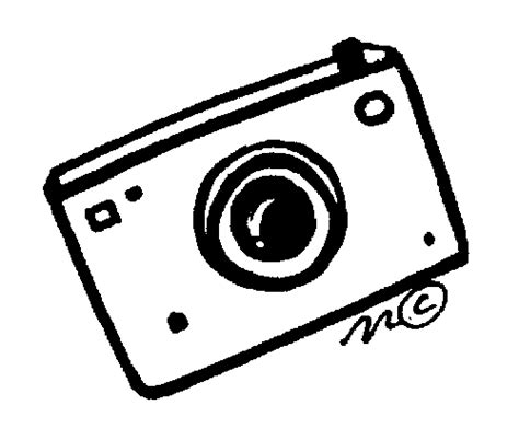 membuat watermark symbian superscreenshot s60v3 sis slazokas