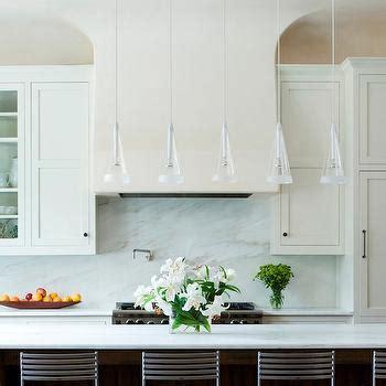solid mirror backsplash reversadermcream com modern counter stools design decor photos pictures