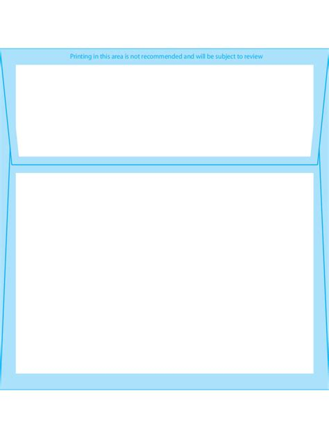 square envelope template square envelope template 24 free templates in pdf word