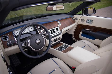 interior rolls royce rolls royce interior rolls royce ghost with