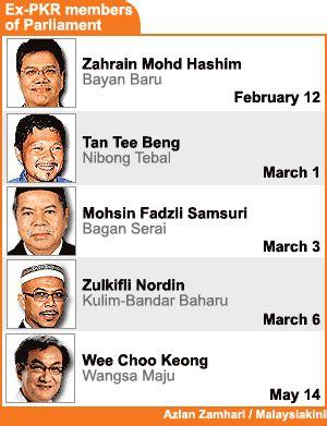 march 2011 din merican the malaysian dj blogger page 2 gobala quits pkr din merican the malaysian dj blogger