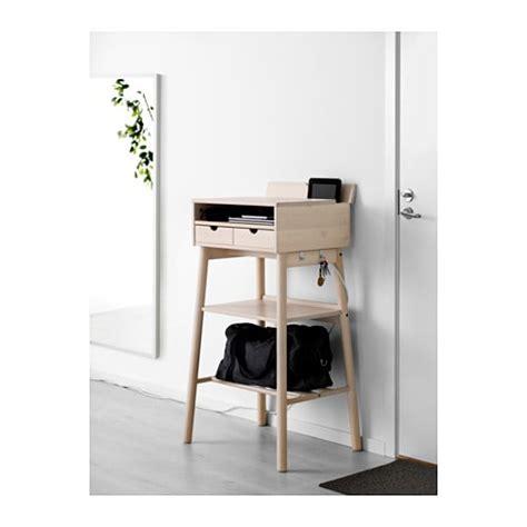 per lavorare in knotten scrivania per lavorare in piedi ikea