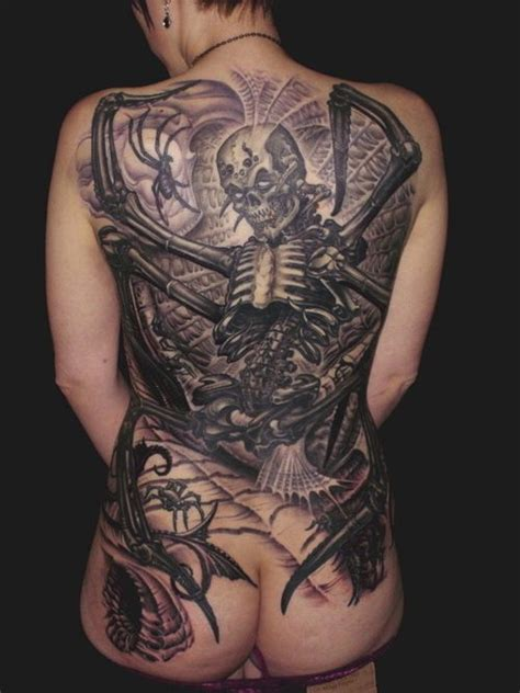 34 best images about tattoo on pinterest tat pinup