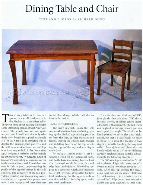 countertop table and chairs countertop dining table chair plans dining room table