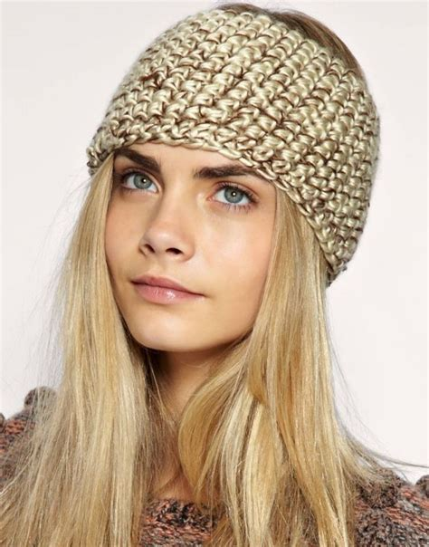knitted head bangs styles 44 best fall winter scarves images on pinterest my