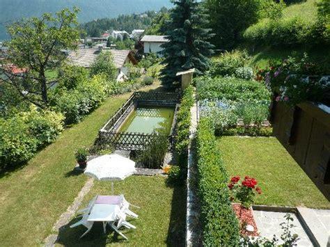 cute garden cute garden picture of haus hagen imst tripadvisor