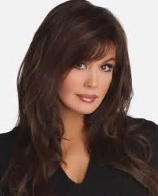 osmond hairstyle 2015 25 best images about beautiful 50 on