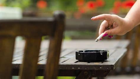 Arreter De Fumer Bienfaits Calendrier Arr 234 Ter De Fumer Avec L Huile Essentielle De Sassafras