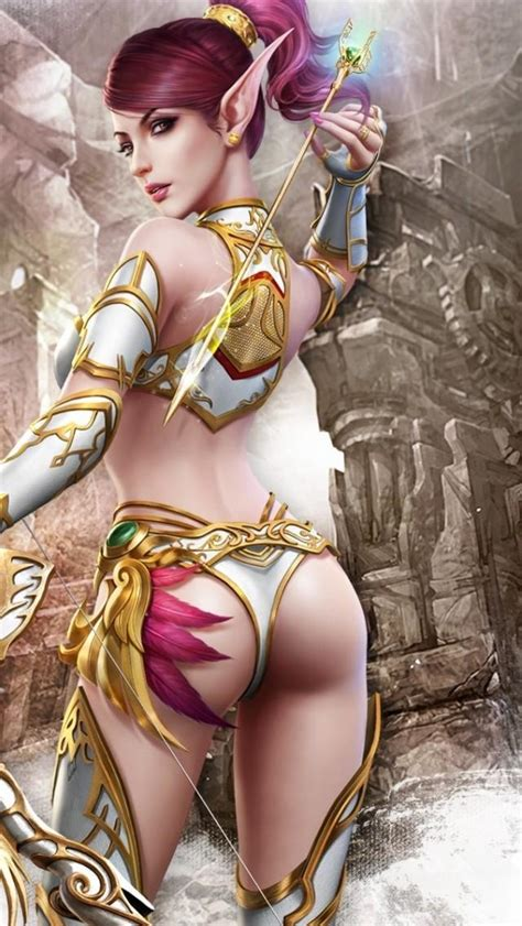 hot desktop wallpapers hot free wallpapers mi9 games sexy game girl wallpaper free iphone wallpapers