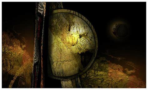 the pendulum swings the pendulum swings by james verdoorn