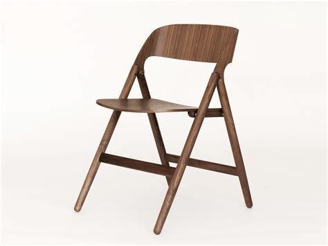 Folding Dining Chairs Uk Buy The Furniture Narin Folding Chair At Nest Co Uk