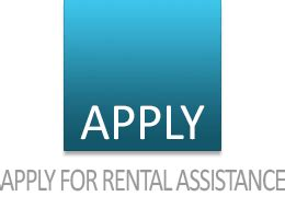 How To Apply For Section 8 In San Diego by Rental Assistance