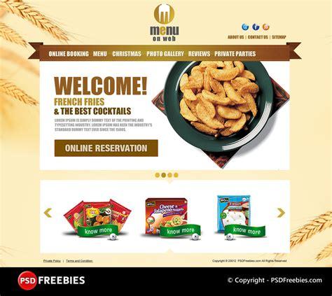 cafe menu template free download great restaurant menu templates