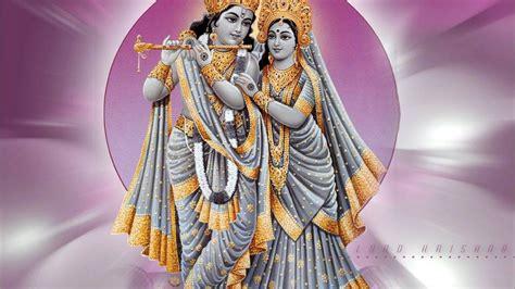 4k wallpaper krishna radha krishna wallpaper lord krishna latest desktop