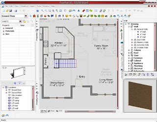 floorplan 3d home design suite 8 0 full free software floorplan 3d design suite v11 2 60