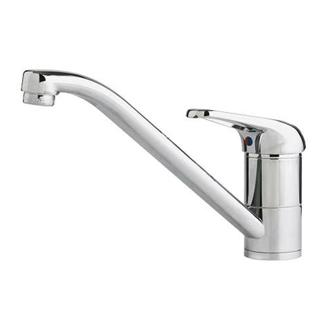 ikea kitchen faucet reviews how much does a ikea kitchen faucet and installation cost